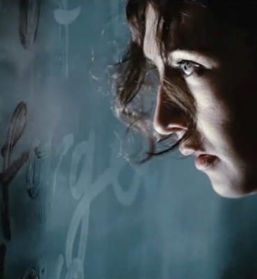 Black Butterflies<br>Directed by:<br> Paula van der Oest
